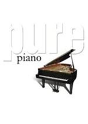 Various Artists - Pure Piano