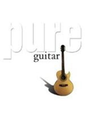 Various Artists - Pure Guitar