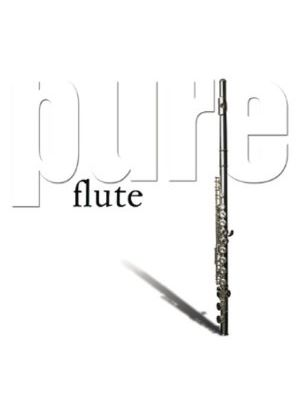 Various Artists - Pure Flute