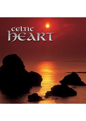 Various Artists - Celtic Heart