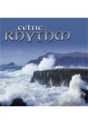 Various Artists - Celtic Rhythm
