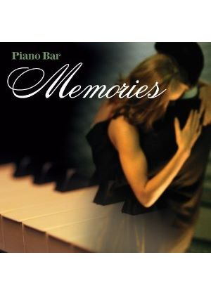 Various Artists - Piano Bar Memories Are Made Of This
