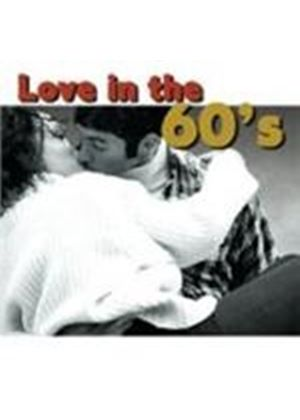 Various Artists - Love In The 60S