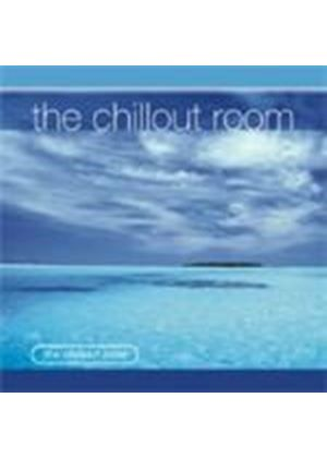 Various Artists - Chillout Room