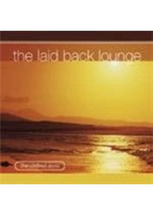 Various Artists - Laid Back Lounge