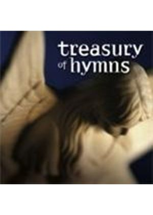 Various Artists - Treasury Of Hymns