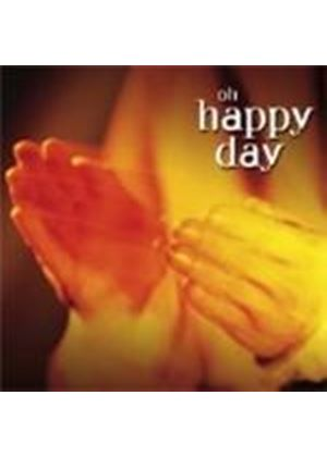 Various Artists - Oh Happy Day