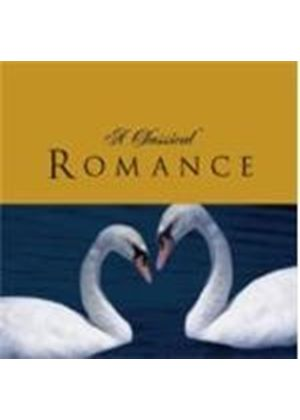 Various Artists - Classical Romance