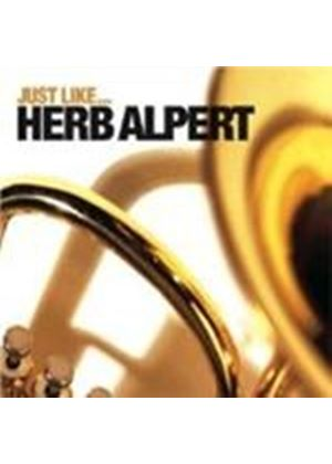 Various Artists - Just Like Herb Alpert