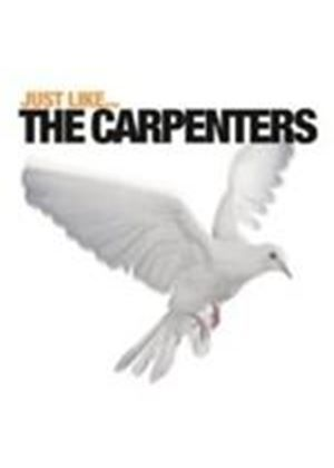 Various Artists - Just Like The Carpenters