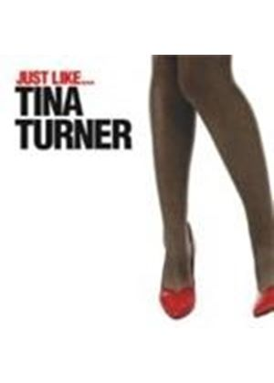 Various Artists - Just Like Tina Turner