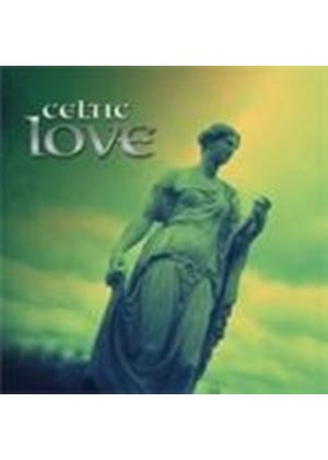 Various Artists - Celtic Love