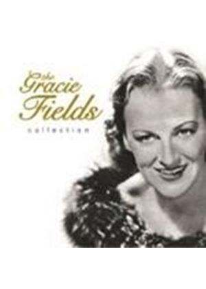 Gracie Fields - Gracie Fields Collection