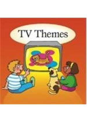 Childrens - TV Themes