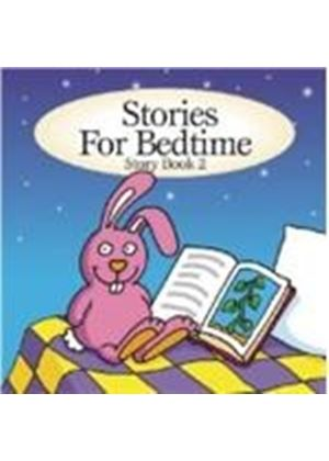 Various Artists - Story Book 2