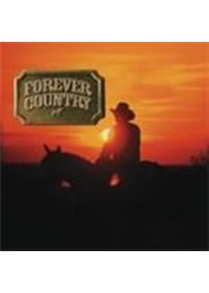 Various Artists - Forever Country