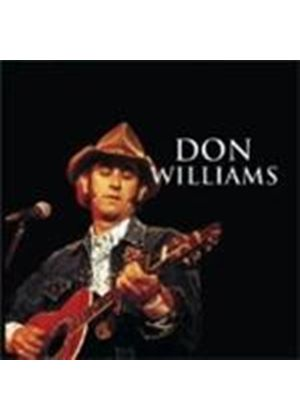 Don Williams - Don Williams
