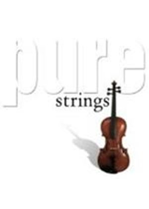 Various Artists - Pure Strings