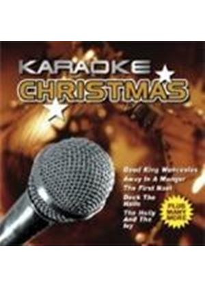 Various Artists - Karaoke Christmas
