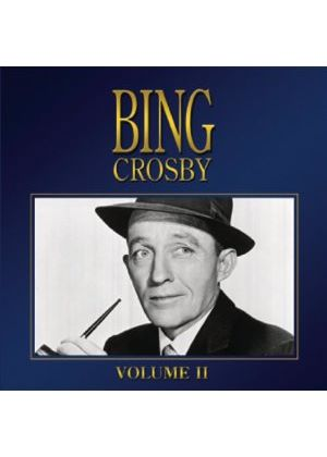 Bing Crosby - Bing Crosby Vol. 2