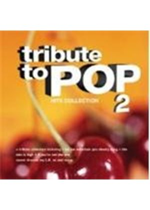Various Artists - Hits Collection 2