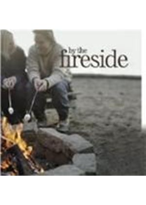 Various Artists - By The Fireside