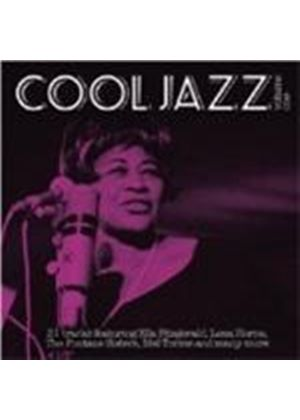 Various Artists - Cool Jazz Vol. 1