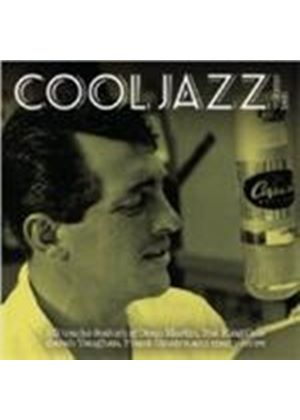 Various Artists - Cool Jazz Vol. 2