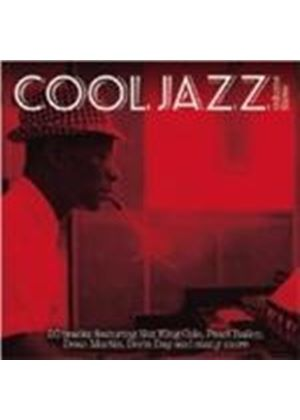 Various Artists - Cool Jazz Vol. 3