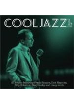 Various Artists - Cool Jazz Vol. 4