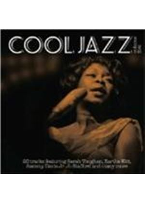 Various Artists - Cool Jazz Vol. 5