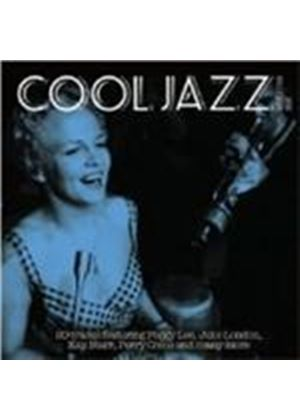Various Artists - Cool Jazz Vol. 6