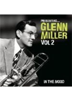 Various Artists - Presenting Glenn Miller