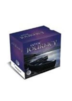 Various Artists - Celtic Journey