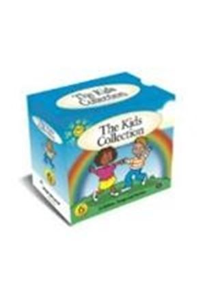 Various Artists - Kids Collection
