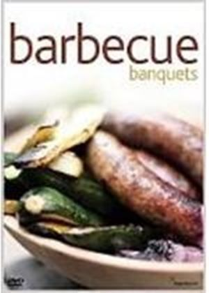 Barbecue Banquets