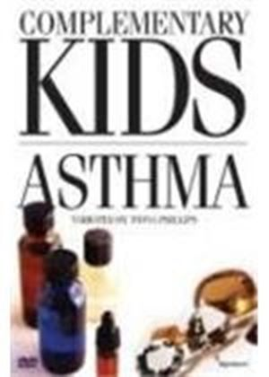 Complementary Kids - Asthma