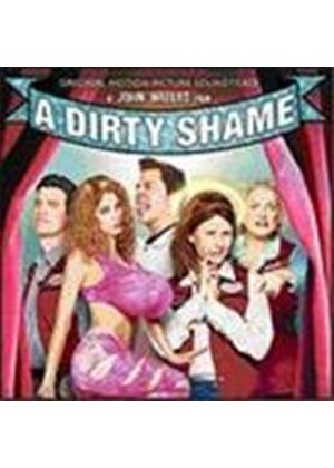 Various Artists - Dirty Shame