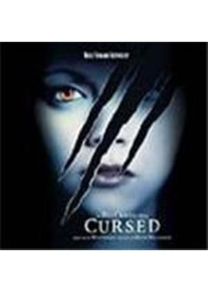 Various Artists - Cursed