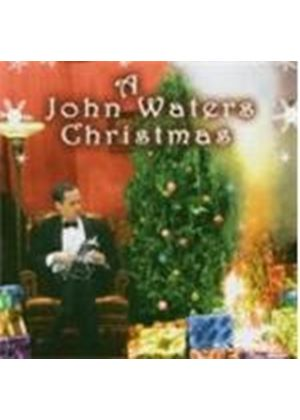 Various Artists - John Waters Christmas, A