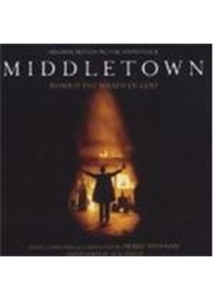 Various Artists - Middletown