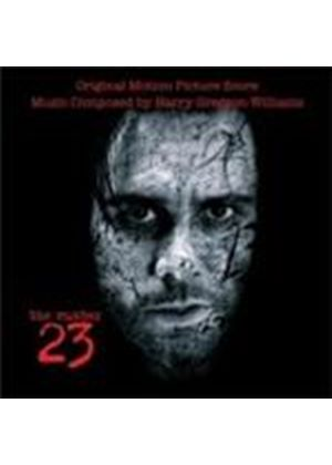 Various Artists - Number 23, The