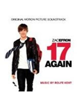 Various Artists - 17 Again (Music CD)