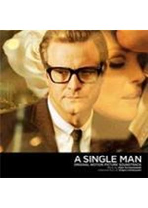 Various Artists - Single Man, A (Music CD)
