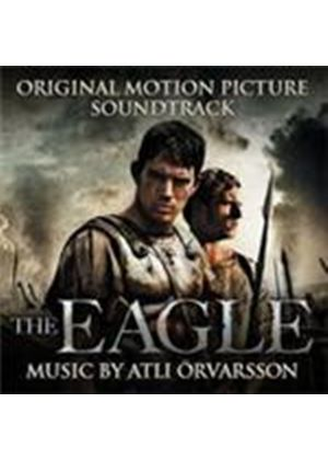 Various Artists - Eagle, The (Music CD)