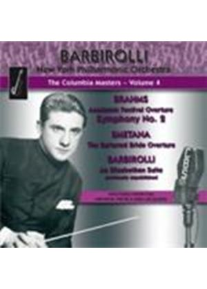 Columbia Masters Vol. 4 (Music CD)