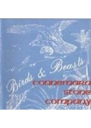 Connemara Stone Company - Birds & Beasts