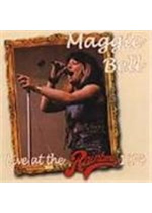 Maggie Bell - Live At The Rainbow 1974