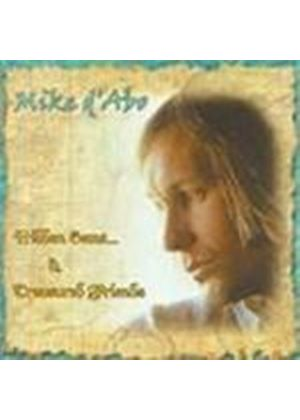 Mike D'Abo - Hidden Gems And Treasured Friends