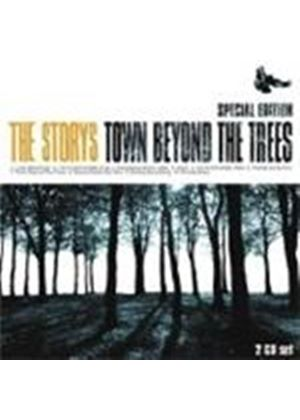 The Storys - Town Beyond The Trees (Special Edition) (Music CD)